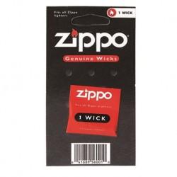 Lont voor Zippo aansteker