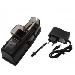 Fast Easy Filler - Elektrische Sigarettenmaker