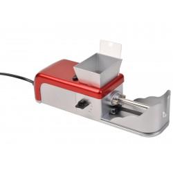 Elektrische Hulzeninjector