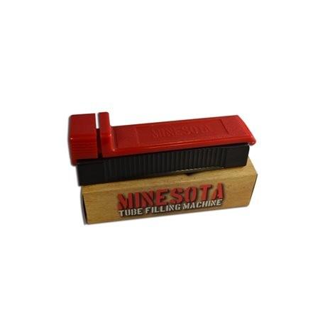 Minesota Tubefiller Mini