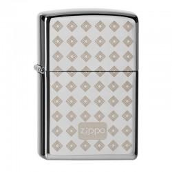 Zippo Diamonds