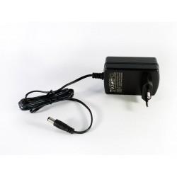 Stroomadapter Powermatic 4