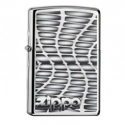 Zippo Eye-Blaster