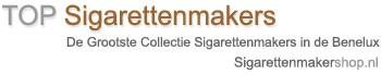 TOP Sigarettenmakers